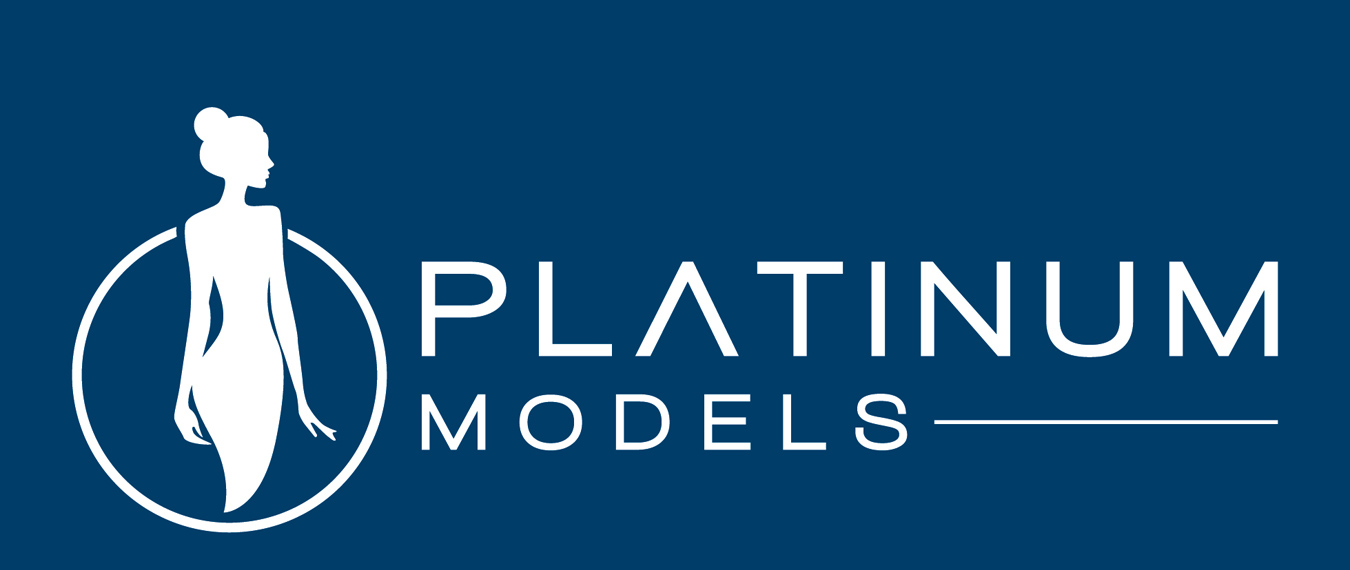 Platinum Models